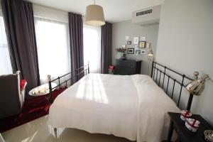 Apartments Marer, Apartmány  Trogir - big - 37
