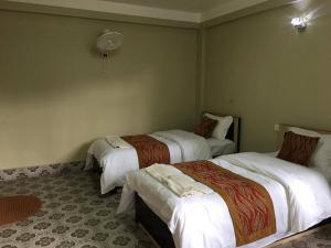 Deupala Guest House