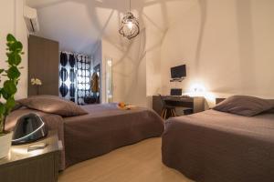 Suite Inn Catania - AbcAlberghi.com