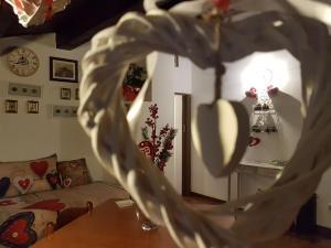 A casa di Titti - AbcAlberghi.com