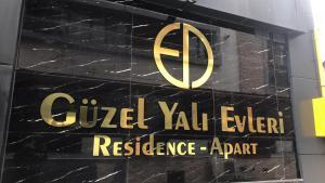 Güzel Yali Evleri Residence &Apart Hotel