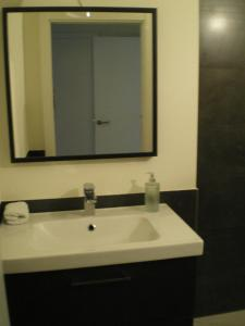 Apartamentos Murallas de Sevilla, Ferienwohnungen  Sevilla - big - 43