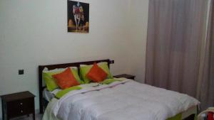 Appartement NADAL