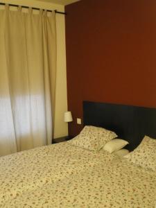 Apartamentos Murallas de Sevilla, Ferienwohnungen  Sevilla - big - 74