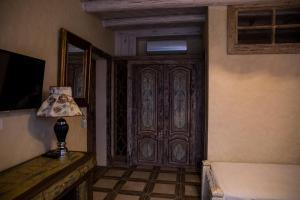 Rasslabonov Country Home, Гостевые дома  Ростов-на-Дону - big - 110