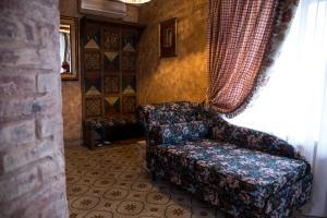 Rasslabonov Country Home, Гостевые дома  Ростов-на-Дону - big - 58
