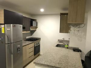 c3dc7f74b77f3 Apartamento Unidad Aviva