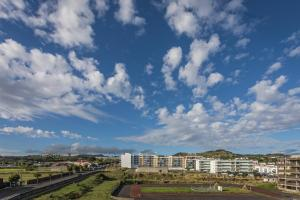 Casual City Apartment, Apartments  Ponta Delgada - big - 5