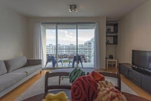Casual City Apartment, Apartments  Ponta Delgada - big - 14