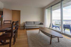 Casual City Apartment, Apartmány  Ponta Delgada - big - 14