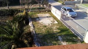 Apartment Bibinje 14773b, Apartmány  Bibinje - big - 10
