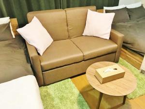 Omotenashi Deluxe Room, Appartamenti  Tokyo - big - 20