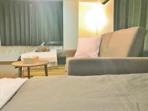 Omotenashi Deluxe Room, Appartamenti  Tokyo - big - 23