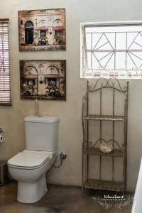 Standard Familienzimmer