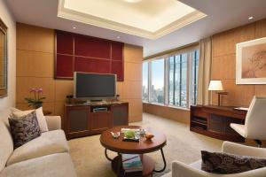 Shangri-La Hotel, Tokyo (20 of 46)