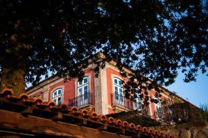 Quinta de Freixieiro