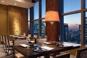 Shangri-La Hotel, Tokyo (23 of 52)