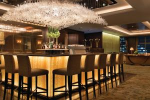 Shangri-La Hotel, Tokyo (26 of 46)