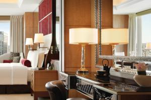 Shangri-La Hotel, Tokyo (19 of 46)