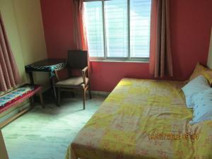 Ramkrishna Apartment, Apartments  Kolkata - big - 3