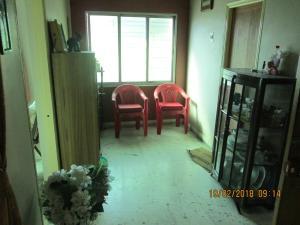 Ramkrishna Apartment, Apartments  Kolkata - big - 5