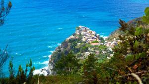 Affittacamere La Torre - AbcAlberghi.com