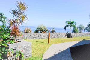 Cap Soleil, Ferienwohnungen  Saint-Leu - big - 113