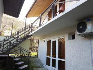 Guest House Inna, Pensionen  Gagra - big - 12