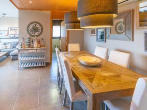Bon Relax Flat 2, Appartamenti  Sant Pere Pescador - big - 30