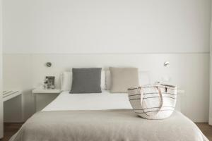 Tramuntana Hotel - Adults Only