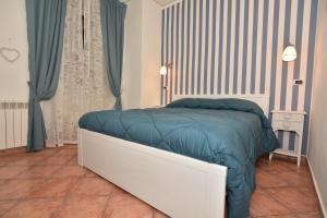 Residenza Maranto - AbcAlberghi.com