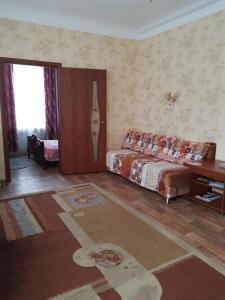 Квартира - Cheremkhovo