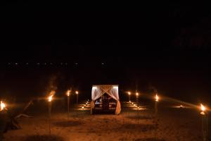 Anantara Medjumbe Island Resort (15 of 60)
