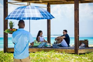 Anantara Medjumbe Island Resort (16 of 60)