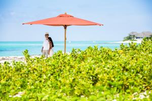 Anantara Medjumbe Island Resort (7 of 60)