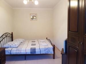 Guest House Inna, Pensionen  Gagra - big - 8