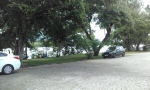 Casa em Unamar Férias e Feriados, Dovolenkové domy  Tamoios - big - 14