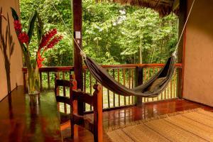 Posada Amazonas (33 of 61)