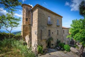 Borgoinpietra - AbcAlberghi.com