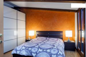 Pepitas Home Milano - AbcAlberghi.com