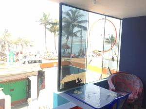 Mandala Youth Hostel, Hostels  Huanchaco - big - 7
