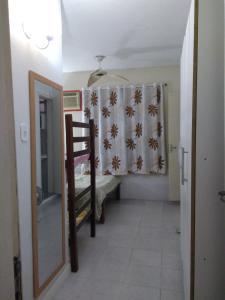 Temporadas de Kauai, Appartamenti  Rio de Janeiro - big - 1