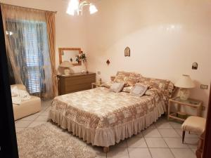 I Malandrini - AbcAlberghi.com