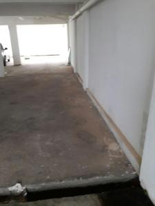 Apartamento da Simone, Apartmány  Capitólio - big - 7
