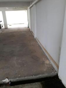 Apartamento da Simone, Apartmány  Capitólio - big - 10