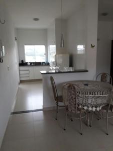 Apartamento da Simone, Apartmány  Capitólio - big - 14