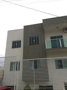 Apartamento da Simone, Apartmány  Capitólio - big - 16