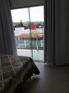 Apartamento da Simone, Apartmány  Capitólio - big - 20