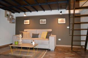 Il Vicoletto Guest House - AbcAlberghi.com