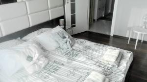 Onyx Apartamenty, Appartamenti  Kielce - big - 33